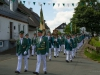 schuetzenfest-langewiese-2015-004.jpg