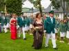 schuetzenfest-langewiese-2015-039.jpg
