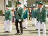 schuetzenfest-langewiese-2015-049.jpg