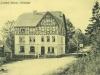 Ehemalige Post- und Zollstation Dienst in Hoheleye