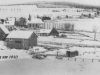 Neuastenberg 1910