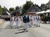schuetzenfest2014_02