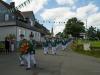 schuetzenfest-langewiese-2015-003.jpg