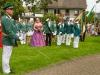 schuetzenfest-langewiese-2015-037.jpg