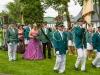 schuetzenfest-langewiese-2015-038.jpg