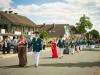 schuetzenfest-langewiese-2015-044.jpg
