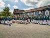 schuetzenfest-langewiese-2015-054.jpg