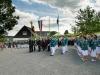 schuetzenfest-langewiese-2015-059.jpg