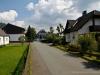 Langewieser Strasse