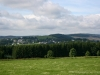 Langewiese