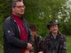 Walter Hoffmann (Mitbegründer des Wanderfestivals)