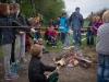 wanderfestival2015-freitags-016.JPG