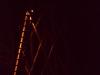 wanderfestival2015-freitags-032.JPG