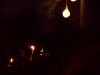 wanderfestival2015-freitags-052.JPG