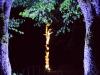 wanderfestival2015-freitags-075.JPG