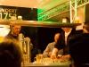 wanderfestival2015-freitags-0761.JPG.JPG