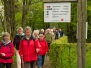 Wanderfestval - Samstag & Sonntag