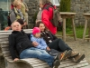 wanderfestival2015-samstags-051.JPG