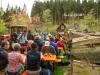 wanderfestival2015-samstags-108.JPG