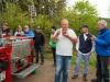 wanderfestival2015-samstags-119.JPG