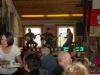 wanderfestival2015-samstags-155.JPG