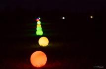 Illuminationen
