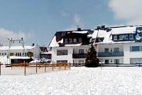 Ferienwohnung Haus Drieburg