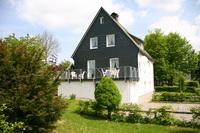 Ferienwohnungen Gasthof Gilsbach