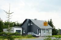Ferienhaus Huisje Winterberg