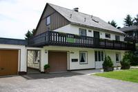 Ferienwohnung Haus Reinhild