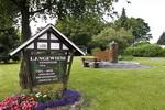 Dorfpark