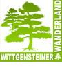 Logo Wittgensteiner Wanderland