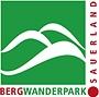 Bergwanderpark Sauerland