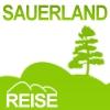 Logo Sauerland-Reise