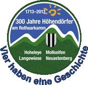 300-Hoehendoerfer