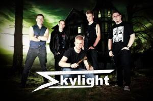 Skylight_